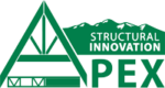 APEX Structural Innovation